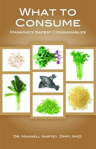 sugar, fish, hyperactivity, epilipsy, Dr. Nartey, Dr. Maxwell Nartey, Symptometry
