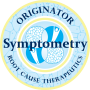 Symptometry, Symptometry Headquarters, What is Symptometry, Where is Dr. Maxwell Nartey, Upcoming Events