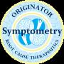 Symptometry